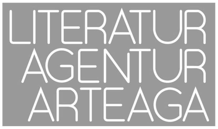 Literaturagentur Arteaga